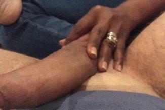 PREMATURE HUSBAND A WIFES REVENGE 8